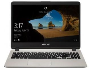 Asus Vivobook X507MA-BR069T Laptop (Celeron Dual Core/4 GB/1 TB/Windows 10) Price