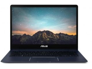 Asus Zenbook UX331UN-WS51T Ultrabook (Core i5 8th Gen/8 GB/256 GB SSD/Windows 10) Price