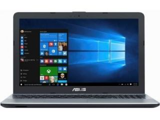 Asus Vivobook Max F541NA-GO654T Laptop (Celeron Dual Core/4 GB/500 GB/Windows 10) Price