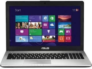 Asus VivoBook Pro N56JN-EB71 Laptop (Core i7 4th Gen/8 GB/750 GB/Windows 8 1/2 GB) Price