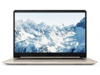 2efe5467b8f5 Asus Vivobook X510UN-EJ328T Laptop (Core i5 8th Gen/8 GB/1 TB/Windows 10/2  GB)