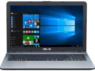 Asus Vivobook Max F541UA-XO2231T Laptop (Core i3 6th Gen/4 GB/1 TB/Windows 10) Price
