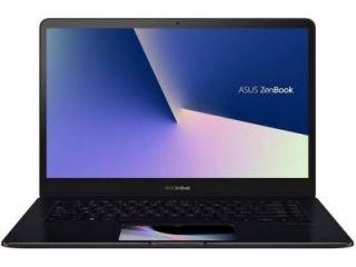 ab4050000 Asus ZenBook Pro 15 UX580GE-E2032T Laptop (Core i9 8th Gen/16 GB