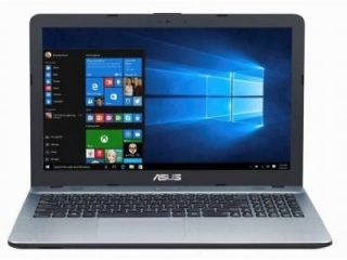 Asus Vivobook Max  X541NA-GO125T Laptop (Pentium Quad Core/4 GB/1 TB/Windows 10) Price