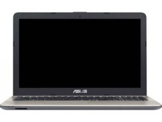 Asus Vivobook Max X541NA-GO008T Laptop (Celeron Dual Core/4 GB/500 GB/Windows 10) Price
