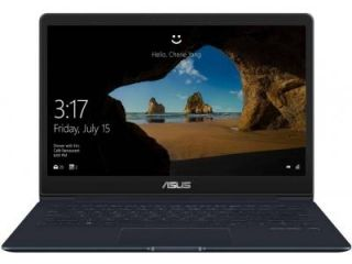 Asus ZenBook 13 UX331UAL-EG002T Ultrabook (Core i5 8th Gen/8 GB/256 GB SSD/Windows 10) Price
