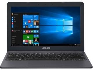 Asus EeeBook E203MA-FD014T Laptop (Celeron Dual Core/2 GB/32 GB SSD/Windows 10) Price
