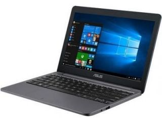 Asus Vivobook E203MAH-FD004T Laptop (Celeron Dual Core/2 GB/500 GB/Windows 10) Price