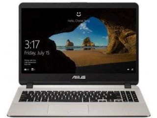 Asus Vivobook X507UA-EJ313T Laptop (Core i3 7th Gen/4 GB/1 TB/Windows 10) Price