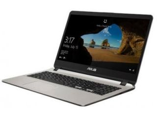 Asus Vivobook X507UF-EJ092T Laptop (Core i5 8th Gen/8 GB/1 TB/Windows 10/2 GB) Price