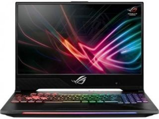 Asus ROG Strix Hero II GL504GM-ES155T Laptop (Core i7 8th Gen/16 GB/1 TB 256 GB SSD/Windows 10/6 GB) Price
