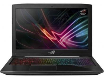 Asus ROG Strix GL503GE-EN169T Laptop (Core i5 8th Gen/8 GB/1 TB/Windows  10/4 GB)