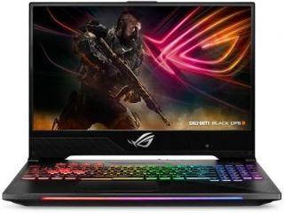 Asus ROG Strix SCAR II GL504GS-DS74 Laptop (Core i7 8th Gen/16 GB/1 TB 256 GB SSD/Windows 10/8 GB) Price