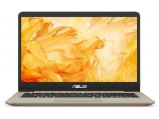 Asus VivoBook S14 S410UN-NS74 Laptop (Core i7 8th Gen/8 GB/256 GB SSD/Windows 10/2 GB) Price
