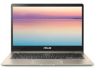 Asus ZenBook 13 UX331UA-DS71 Laptop (Core i7 8th Gen/8 GB/256 GB SSD/Windows 10) Price