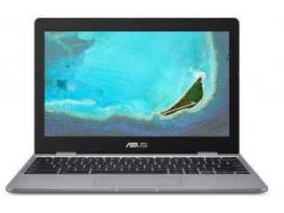 Asus Chromebook C223NA-DH02 Laptop (Celeron Dual Core/4 GB/32 GB SSD/Google Chrome) Price