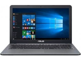 Asus X  X540UA-GQ682T Laptop (Core i3 7th Gen/4 GB/1 TB/Windows 10) Price