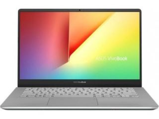 Asus Vivobook S430UA-EB151T Laptop (Core i3 8th Gen/8 GB/1 TB 256 GB SSD/Windows 10) Price