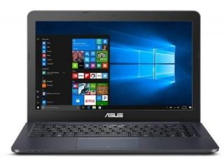 Asus EeeBook L402SA WH02-OFCE Laptop (Celeron Dual Core/4 GB/32 GB SSD/Windows 10) Price