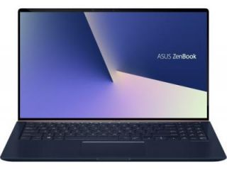 Asus Zenbook UX533FD-DH74 Ultrabook (Core i7 8th Gen/16 GB/512 GB SSD/Windows 10/2 GB) Price