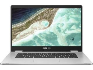 Asus Chromebook C523NA-DH02 Laptop (Celeron Dual Core/4 GB/32 GB SSD/Google Chrome) Price