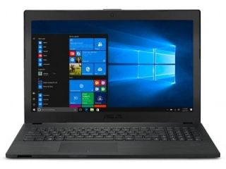 Asus PRO P2540UB-XB51 Laptop (Core i5 8th Gen/8 GB/256 GB SSD/Windows 10/2 GB) Price