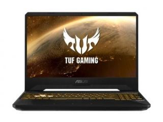 Asus TUF FX505DY Laptop (AMD Quad Core Ryzen 5/16 GB/1 TB 128 GB SSD/Windows 10/4 GB) Price