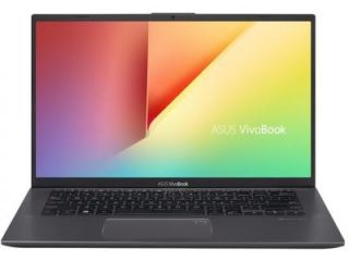 Asus VivoBook 14 X412FA Ultrabook (Core i3 8th Gen/4 GB/128 GB SSD/Windows 10) Price