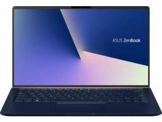 Asus ZenBook 13 UX333FA-A4011T Laptop (Core i5 8th Gen/8 GB/256 GB SSD/Windows 10) Price