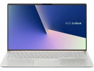 Asus ZenBook 15 UX533FD-A9100T Laptop (Core i7 8th Gen/16 GB/1 TB SSD/Windows 10/2 GB) Price