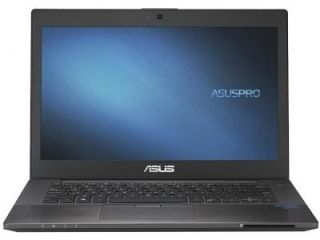 Asus PRO B8430UA-FA0446R Laptop (Core i7 6th Gen/4 GB/1 TB 256 GB SSD/Windows 10) Price