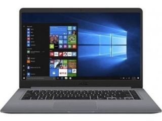 Asus VivoBook 15 X510UA-EJ1223T Laptop (Core i3 8th Gen/4 GB/1 TB 16 GB SSD/Windows 10) Price