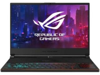 Asus ROG Zephyrus S GX531GW-ES009T Laptop (Core i7 8th Gen/16 GB/512 GB SSD/Windows 10/8 GB) Price