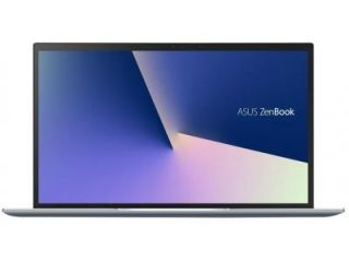 Asus Zenbook 14 UX431FA-ES51 Ultrabook (Core i5 8th Gen/8 GB/256 GB SSD/Windows 10) Price