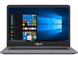 Asus Vivobook X407UF-EK140T Laptop (Core i5 8th Gen/8 GB/1 TB/Windows 10/2 GB) Price