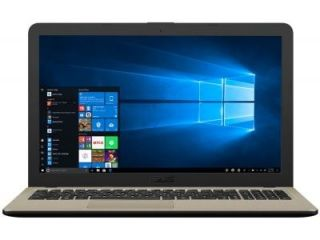 Asus X R540NA-RS02 Laptop (Celeron Dual Core/4 GB/500 GB/Windows 10) Price