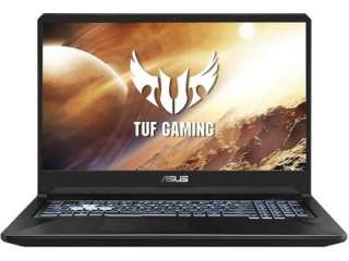 Asus TUF FX505DT-AL202T Laptop (AMD Quad Core Ryzen 5/8 GB/1 TB 256 GB SSD/Windows 10/4 GB) Price