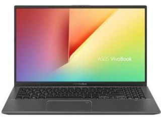 Asus VivoBook 15 X512FL-EJ202T Ultrabook (Core i5 8th Gen/8 GB/512 GB SSD/Windows 10/2 GB) Price