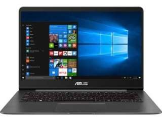 Asus Zenbook UX430UA-GV307T Laptop (Core i5 8th Gen/8 GB/256 GB SSD/Windows 10) Price