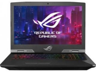 Asus ROG  G703GXR-EV078R Laptop (Core i9 9th Gen/32 GB/1 TB 1 TB SSD/Windows 10/8 GB) Price