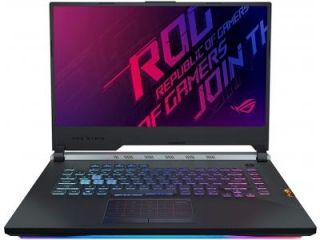 Asus ROG Strix SCAR III G531GU-ES104T Laptop (Core i7 9th Gen/16 GB/1 TB 256 GB SSD/Windows 10/6 GB) Price