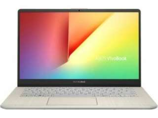Asus VivoBook S14 S430FN-EB060T Laptop (Core i7 8th Gen/8 GB/1 TB 256 GB SSD/Windows 10/2 GB) Price