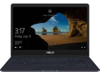 Asus ZenBook 13 UX331FAL-EG075T Laptop (Core i5 8th Gen/8 GB/256 GB SSD/Windows 10) Price