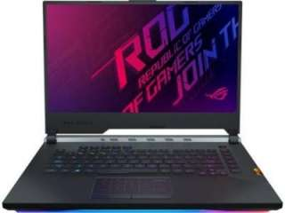 Asus ROG Strix SCAR III G531GW-AZ113T Laptop (Core i9 9th Gen/32 GB/1 TB SSD/Windows 10/8 GB) Price