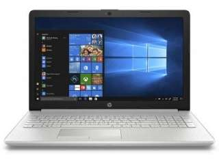 HP 15-db0239au (7QH00PA) Laptop (AMD Dual Core Ryzen 3/4 GB/256 GB SSD/Windows 10) Price