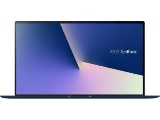 Asus ZenBook 15 UX534FT-A7601T Ultrabook (Core i7 8th Gen/16 GB/1 TB SSD/Windows 10/4 GB) Price
