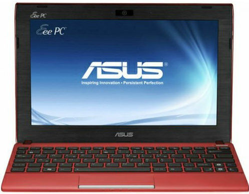 Asus Eee PC 1015CX Netbook (Atom 2nd Gen/2 GB/320 GB/Linux) Price