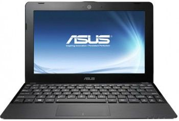 Asus 1015E-CY055D Netbook (Intel Celeron Dual Core/2 GB/320 GB/DOS) Price