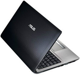 Asus A53 A53sj Core I5 2nd Gen 4 Gb 500 Gb Dos 1 Gb