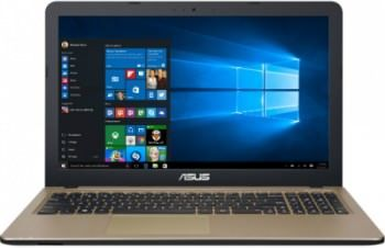 Asus A540LA-XX016D Laptop (Core i3 4th Gen/4 GB/1 TB/DOS) Price